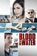Nonton Blood in the Water (2016) Subtitle Indonesia