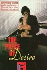 Nonton Streaming Download Drama The Price of Desire (1997) Subtitle Indonesia