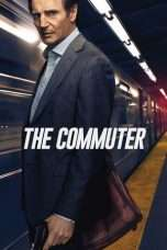 Nonton Streaming Download Drama The Commuter (2018) Subtitle Indonesia