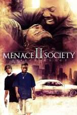 Nonton Streaming Download Drama Menace II Society (1993) Subtitle Indonesia