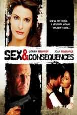 Nonton Streaming Download Drama Sex and Consequences (2006) Subtitle Indonesia