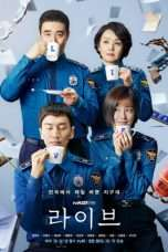 Nonton Streaming Download Drama Live (2018) Subtitle Indonesia