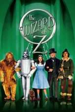 Nonton The Wizard of Oz (1939) Subtitle Indonesia