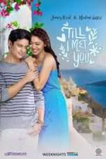 Nonton Streaming Download Drama Till I Met You (2016) Subtitle Indonesia