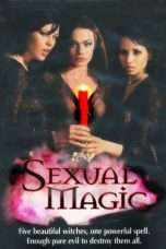 Nonton Streaming Download Drama Sexual Magic (2001) Subtitle Indonesia