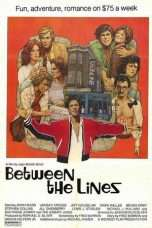 Nonton Streaming Download Drama Between the Lines (1977) Subtitle Indonesia