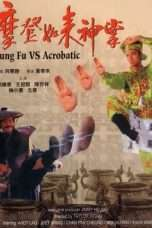 Nonton Streaming Download Drama Kung Fu Vs. Acrobatic (1990) jf Subtitle Indonesia