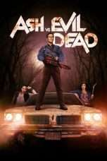 Nonton Streaming Download Drama Ash vs Evil Dead Season 03 (2018) Subtitle Indonesia