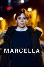 Nonton Streaming Download Drama Marcella Season 02 (2018) Subtitle Indonesia