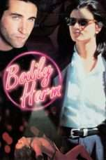 Nonton Streaming Download Drama Bodily Harm (1995) Subtitle Indonesia
