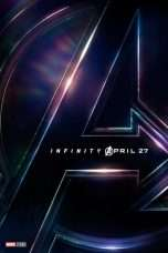 Nonton Streaming Download Drama Avengers: Infinity War (2018) Subtitle Indonesia