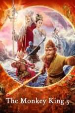 Nonton Streaming Download Drama The Monkey King 3: Kingdom of Women (2018) Sub Indo kig Subtitle Indonesia