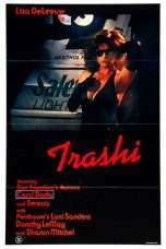 Nonton Streaming Download Drama Trashi (1981) Subtitle Indonesia