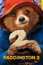 Nonton Streaming Download Drama Paddington Season 02 (2017) Subtitle Indonesia