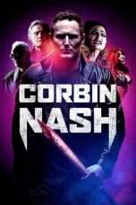 Nonton Streaming Download Drama Corbin Nash (2018) Subtitle Indonesia