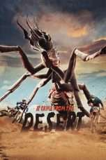 Nonton It Came from the Desert (2017) Subtitle Indonesia