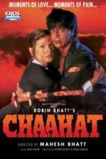 Nonton Streaming Download Drama Chaahat (1996) Subtitle Indonesia