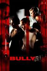 Nonton Streaming Download Drama Bully (2001) Subtitle Indonesia