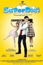 Nonton Streaming Download Drama Super Didi (2016) Subtitle Indonesia