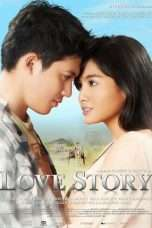 Nonton Streaming Download Drama Love Story (2011) Subtitle Indonesia
