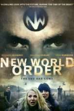 Nonton Streaming Download Drama New World Order (2011) Subtitle Indonesia