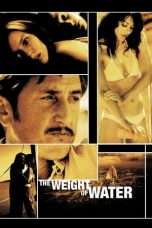 Nonton Streaming Download Drama The Weight of Water (2000) Subtitle Indonesia