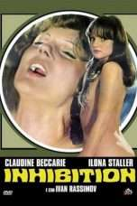 Nonton Streaming Download Drama Inhibitions (1976) Subtitle Indonesia