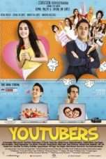 Nonton Streaming Download Drama YouTubers (2015) Subtitle Indonesia