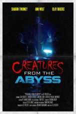 Nonton Streaming Download Drama Creatures from the Abyss (1994) Subtitle Indonesia