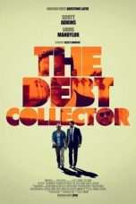 Nonton The Debt Collector (2018) Subtitle Indonesia