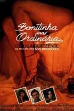 Nonton Streaming Download Drama Bonitinha Mas Ordinária ou Otto Lara Rezende (1981) Subtitle Indonesia
