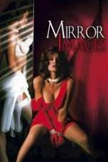 Nonton Streaming Download Drama Mirror Images (1992) Subtitle Indonesia