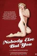 Nonton Streaming Download Drama Nobody Else But You (2011) Subtitle Indonesia