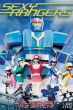 Nonton Streaming Download Drama Sexy Rangers (2011) Subtitle Indonesia