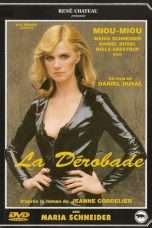 Nonton Streaming Download Drama Memoirs of a French Whore (1979) Subtitle Indonesia