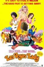 Nonton Streaming Download Drama Las Vegas Lady (1975) Subtitle Indonesia