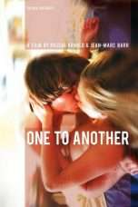 Nonton Streaming Download Drama One to Another (Chacun sa nuit) (2006) Subtitle Indonesia