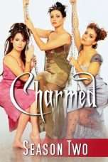 Nonton Streaming Download Drama Charmed Season 02 (1999) Subtitle Indonesia