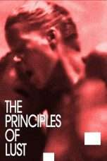 Nonton Streaming Download Drama The Principles of Lust (2003) Subtitle Indonesia