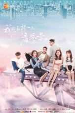 Nonton Streaming Download Drama To Love, To Heal (2018) Subtitle Indonesia