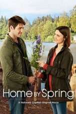 Nonton Home by Spring (2018) Subtitle Indonesia