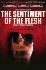 Nonton Streaming Download Drama The Sentiment of the Flesh (2010) Subtitle Indonesia