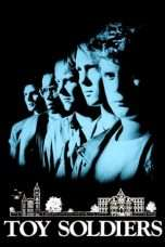 Nonton Streaming Download Drama Toy Soldiers (1991) Subtitle Indonesia