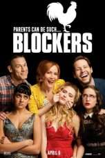 Nonton Streaming Download Drama Blockers (2018) Subtitle Indonesia