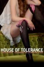 Nonton Streaming Download Drama House of Tolerance (2011) Subtitle Indonesia