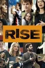 Nonton Streaming Download Drama Rise Season 01 (2018) Subtitle Indonesia