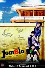 Nonton Streaming Download Drama Jomblo (2006) Subtitle Indonesia