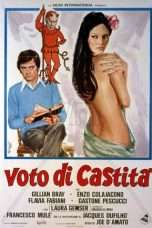 Nonton Streaming Download Drama Vow of Chastity (1976) Subtitle Indonesia