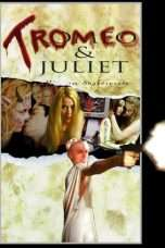 Nonton Streaming Download Drama Tromeo and Juliet (1996) Subtitle Indonesia
