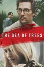 Nonton Streaming Download Drama The Sea of Trees (2015) jf Subtitle Indonesia